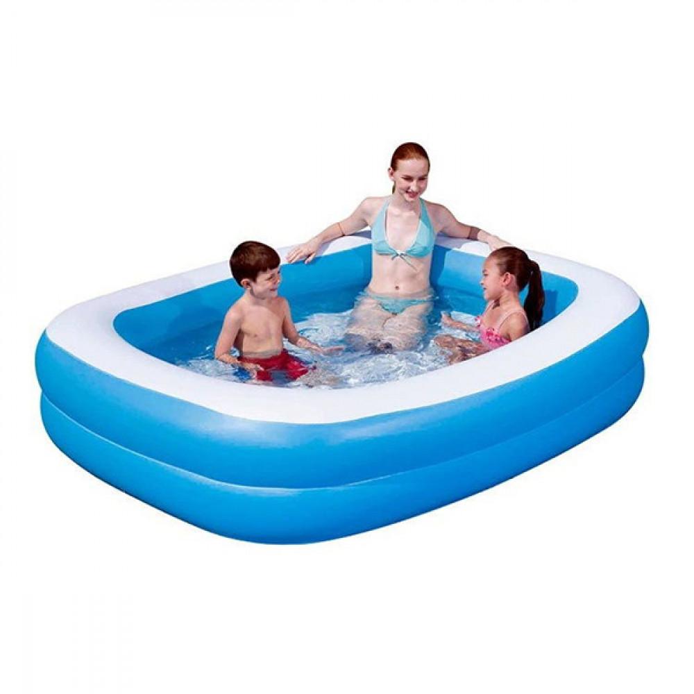 BESTWAY porodični bazen 54005