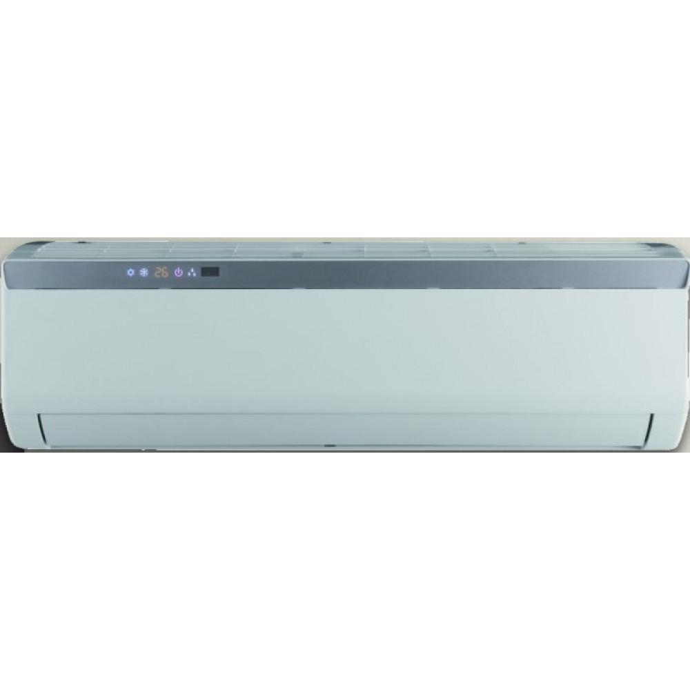 Pine Best Buy Inverter Klima BER12RA-G17WiFi