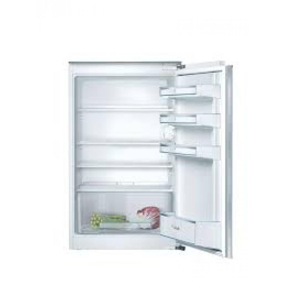 BOSCH Ugradni frižider, 88 x 56 cm  KIR18NFF0