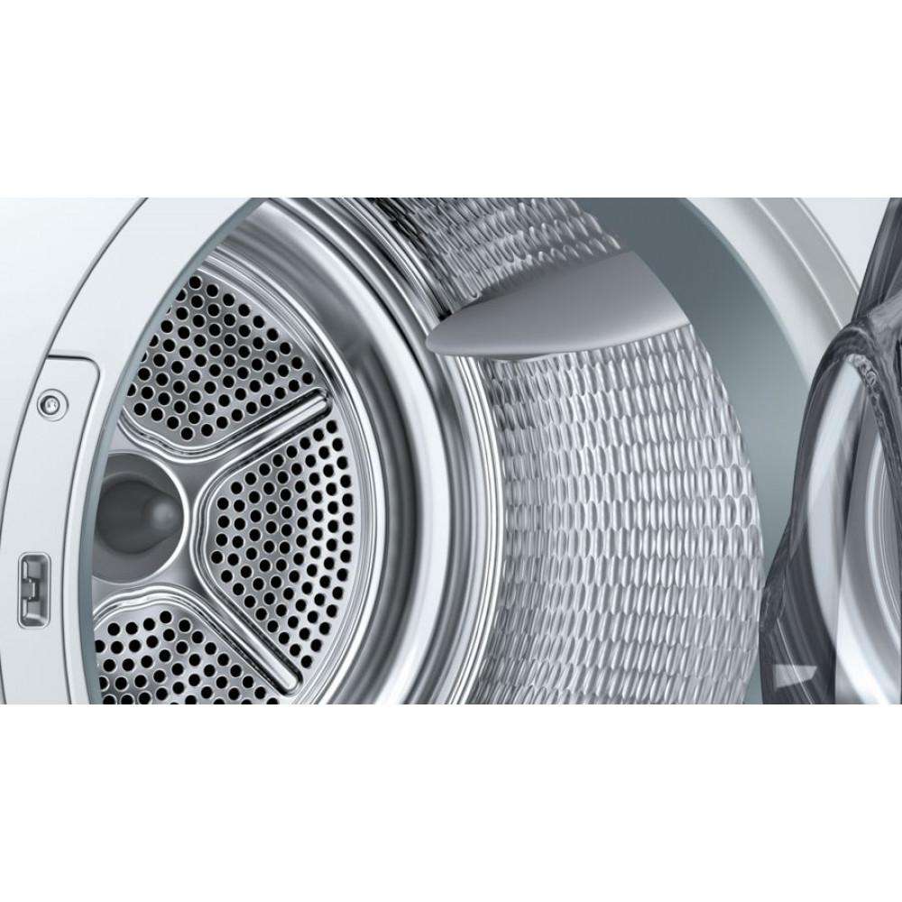BOSCH mašina za sušenje veša WTW85540EU