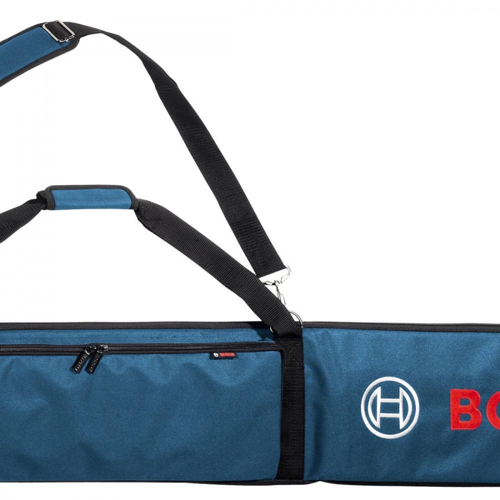 BOSCH pribor FSN BAG (1610Z00020)