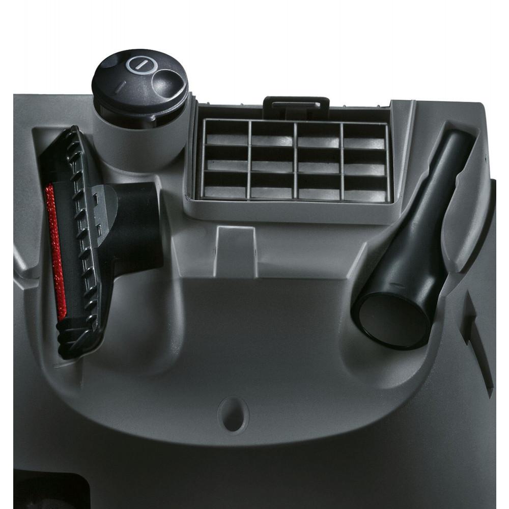 BOSCH usisivač ProPower BSG6A212