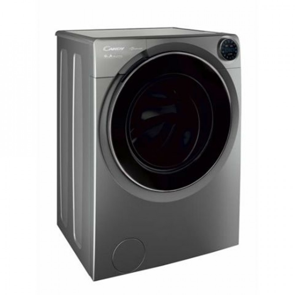 CANDY mašina za pranje veša BWM 1410 PH7R