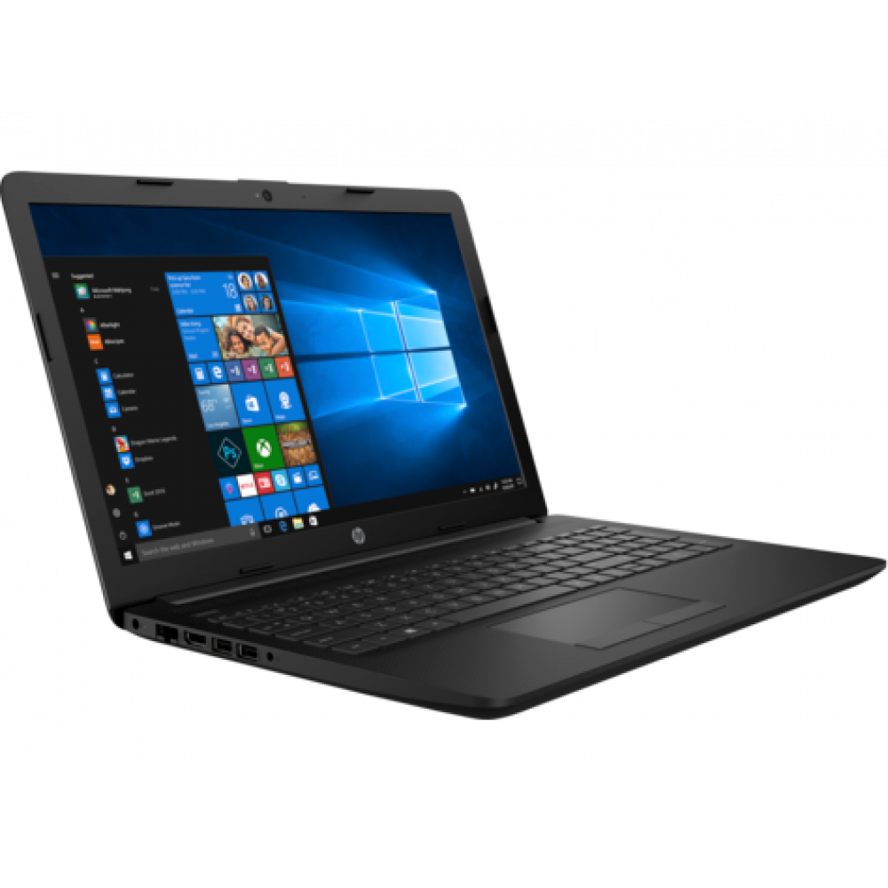 "HP laptop 15-da0048nm i3-7020u/15.6""fhd ag slim/4gb/500gb/hd graphics 620/win 10 home 4rl89ea"