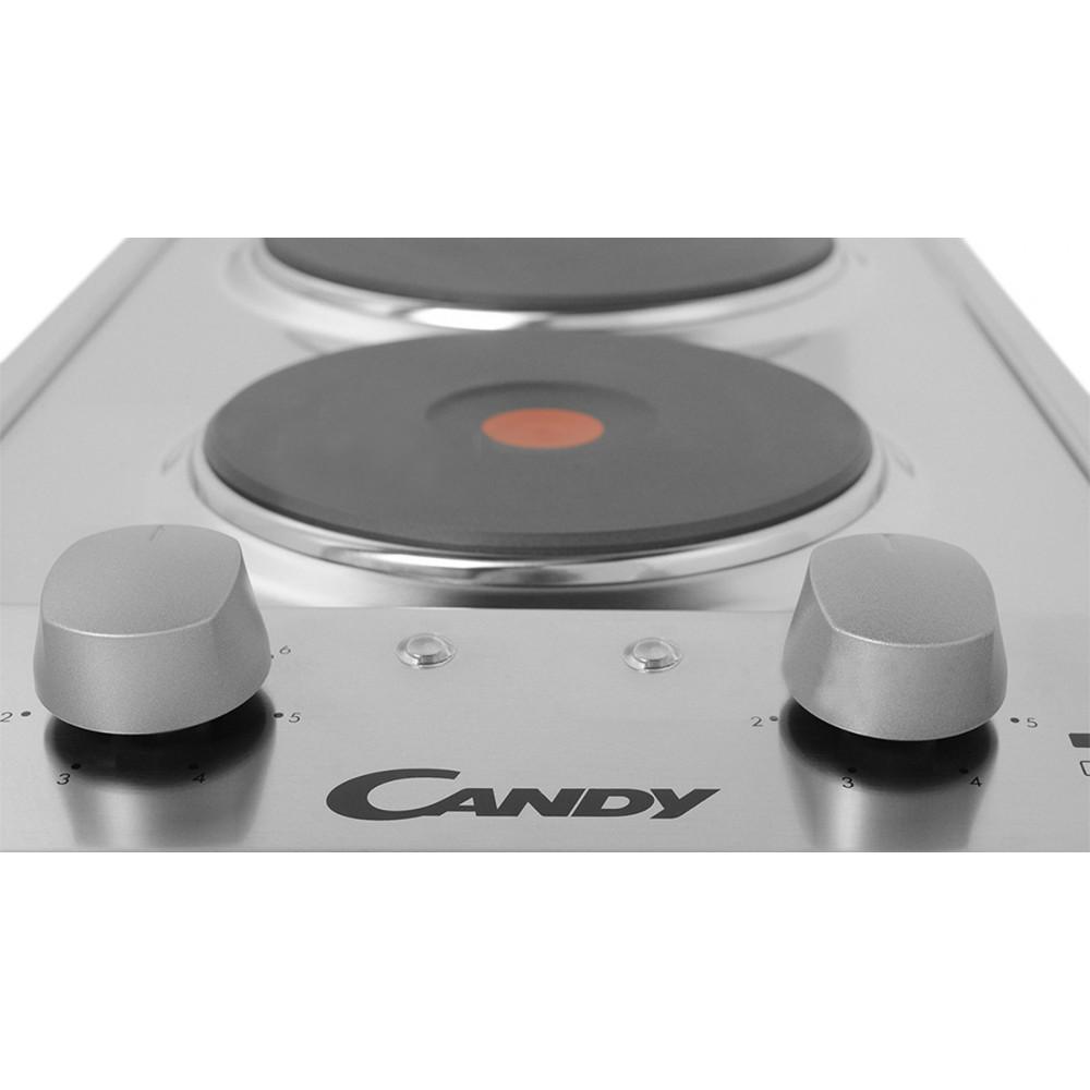 CANDY ugradna ploča CDE 32/1 X
