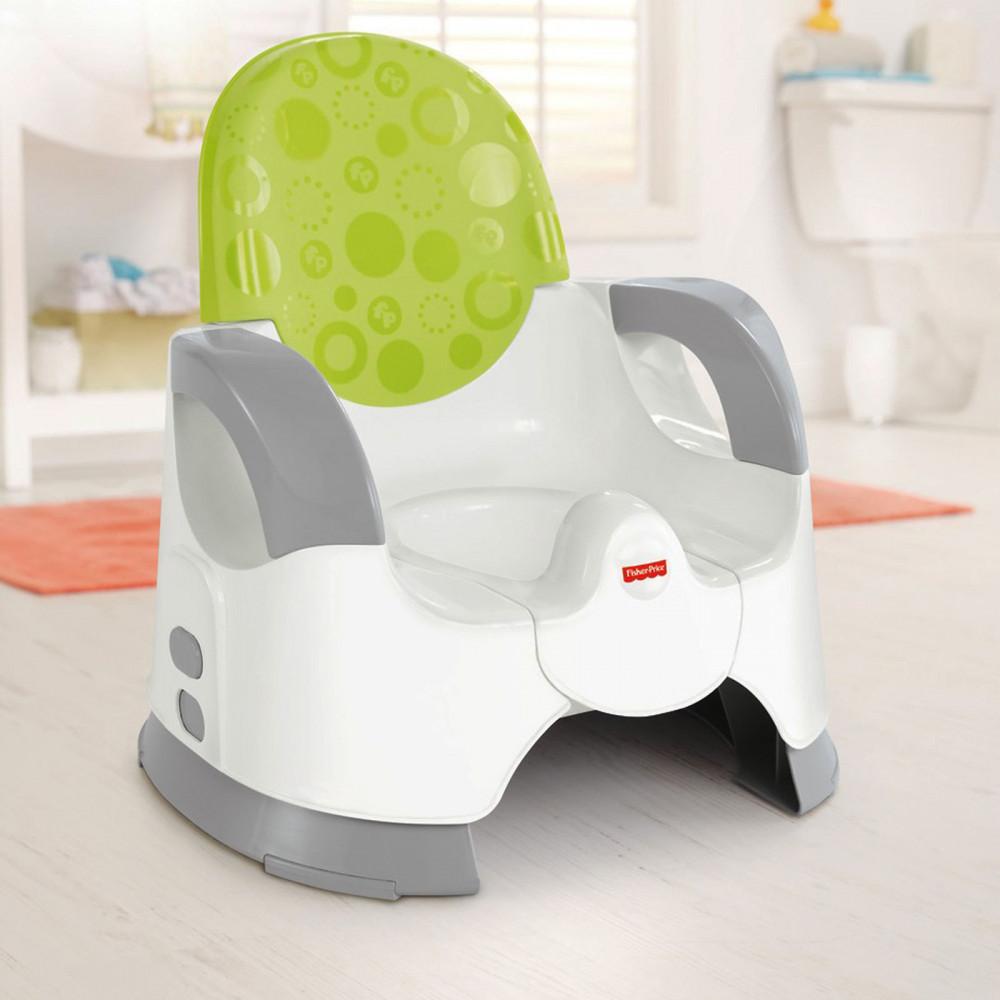 FISHER PRICE noša za dečake - komfort - sa mehanizmom za lako pranje MACBV06