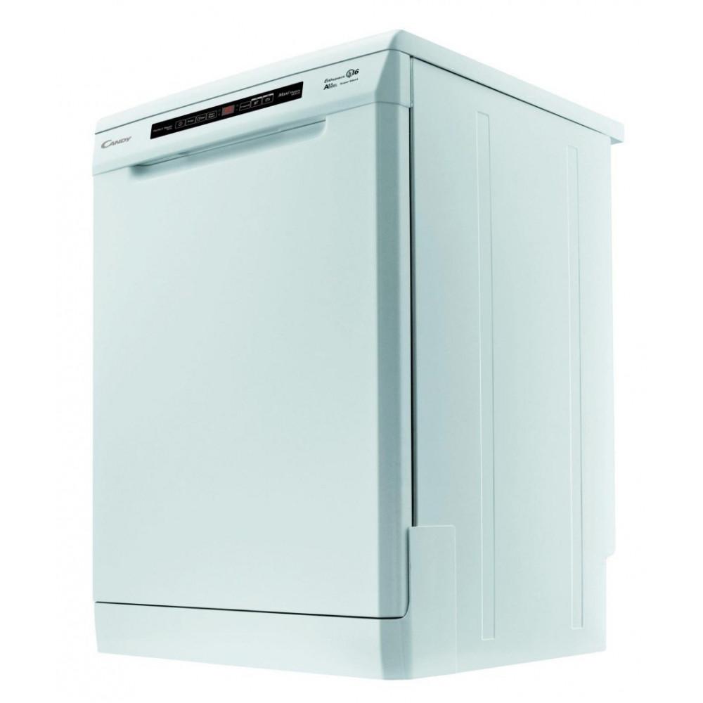 CANDY mašina za pranje sudova CDPM 95390 F