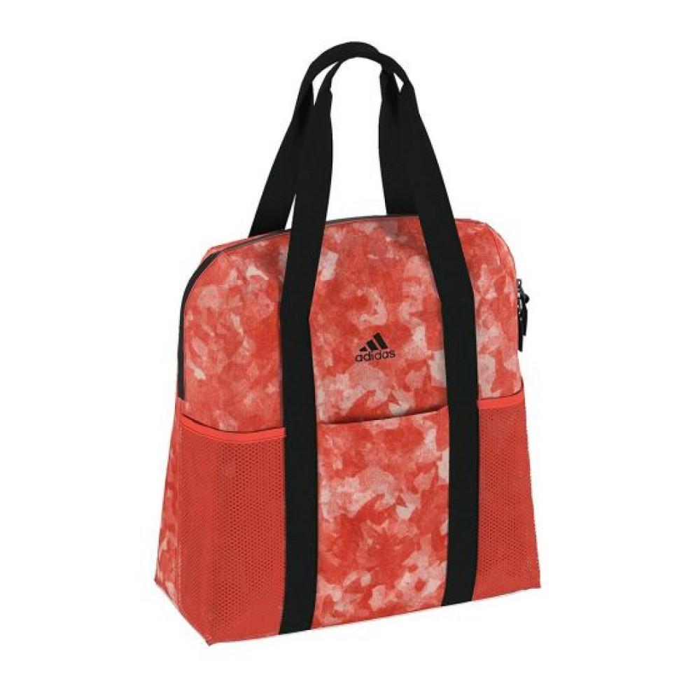 ADIDAS torba za trening W TR CO TOTE G2
