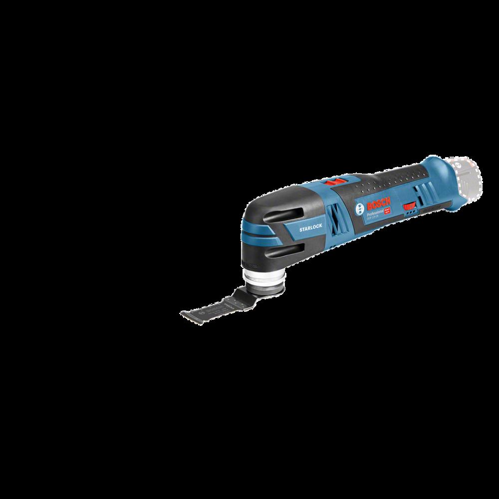 BOSCH višenamenski alat GOP 12V-28 (06018B5000)