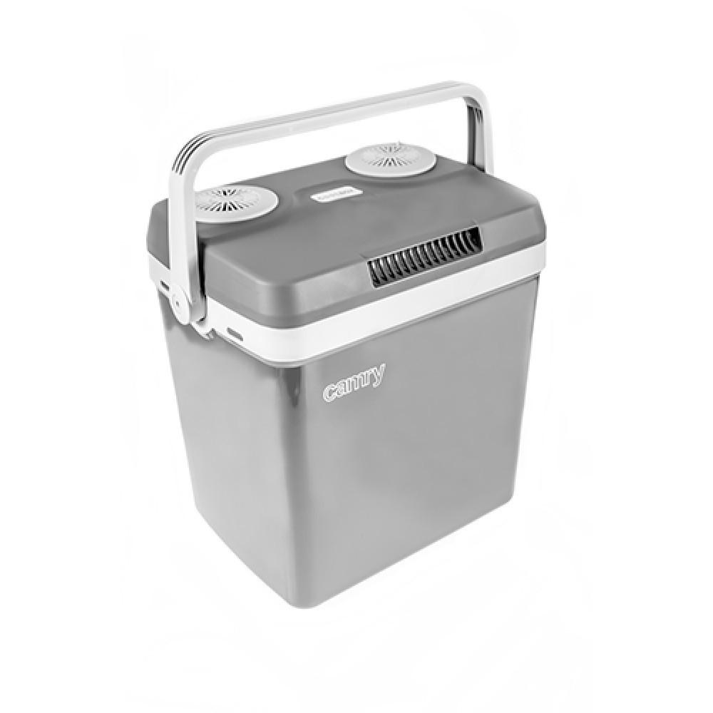 CAMRY rashladni frižider CR93