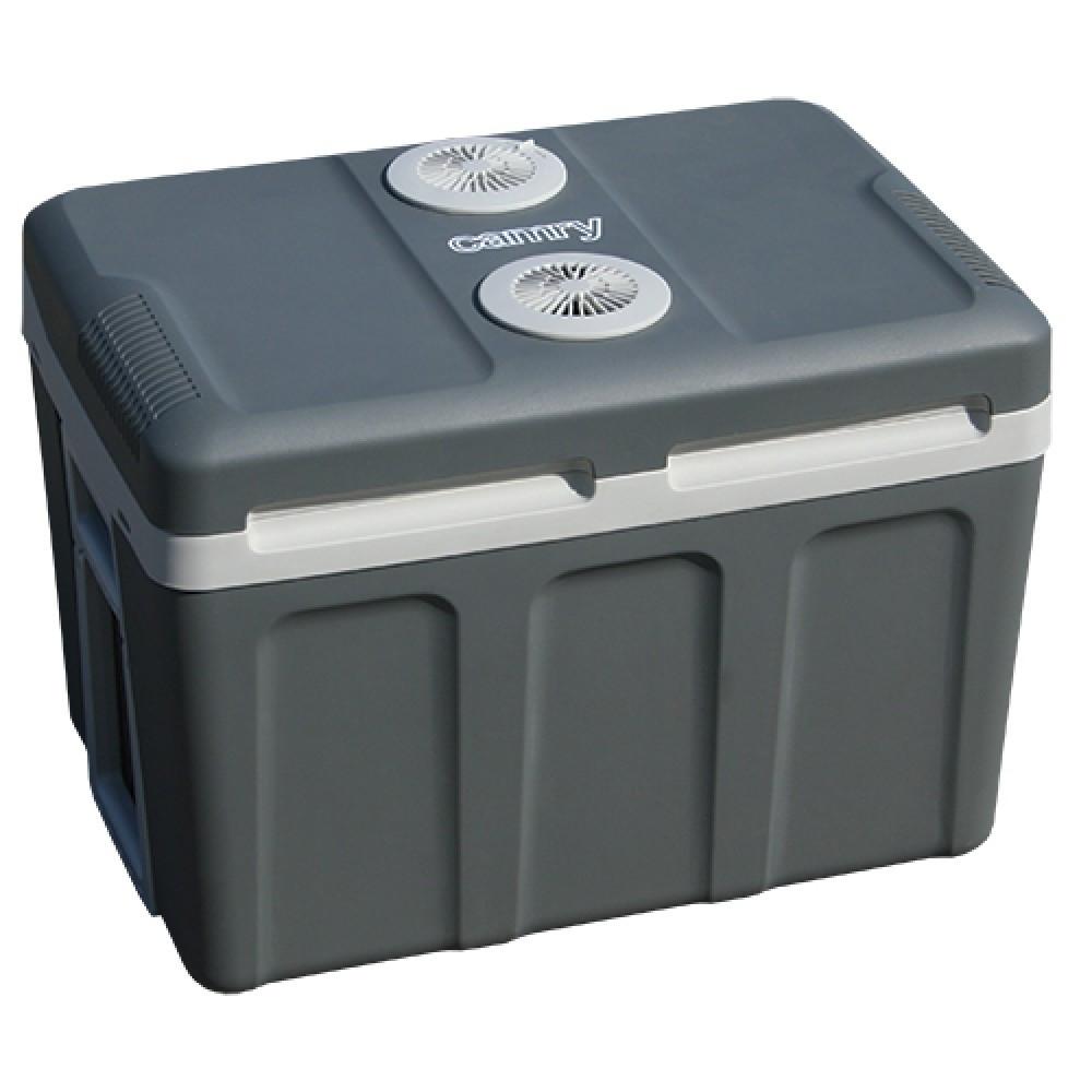 CAMRY prenosni rashladni frižider CR8061