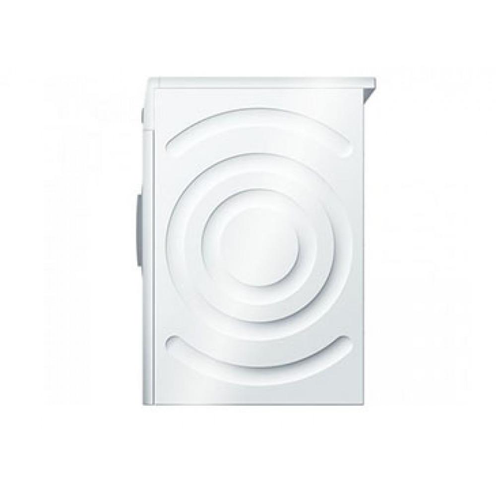 BOSCH Mašina za pranje veša WAN24261BY