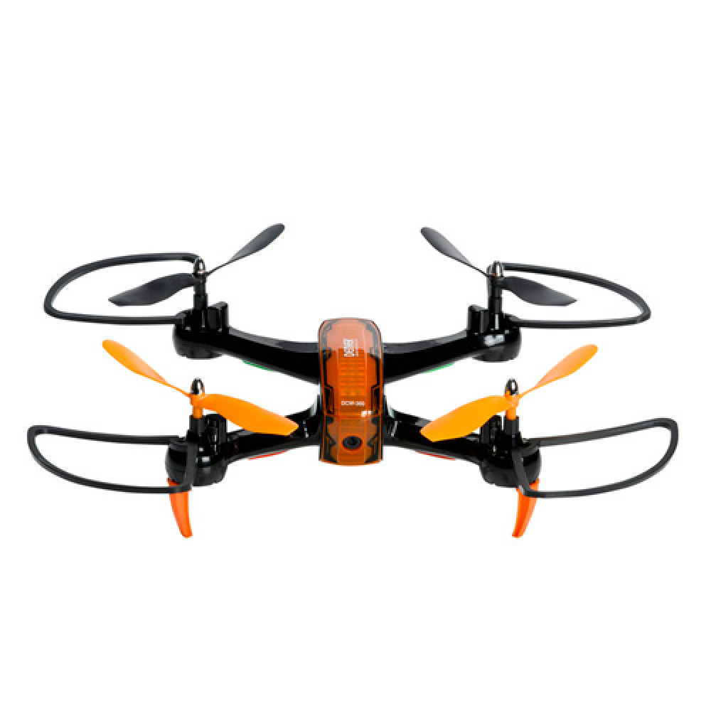 DENVER dron DCW-360