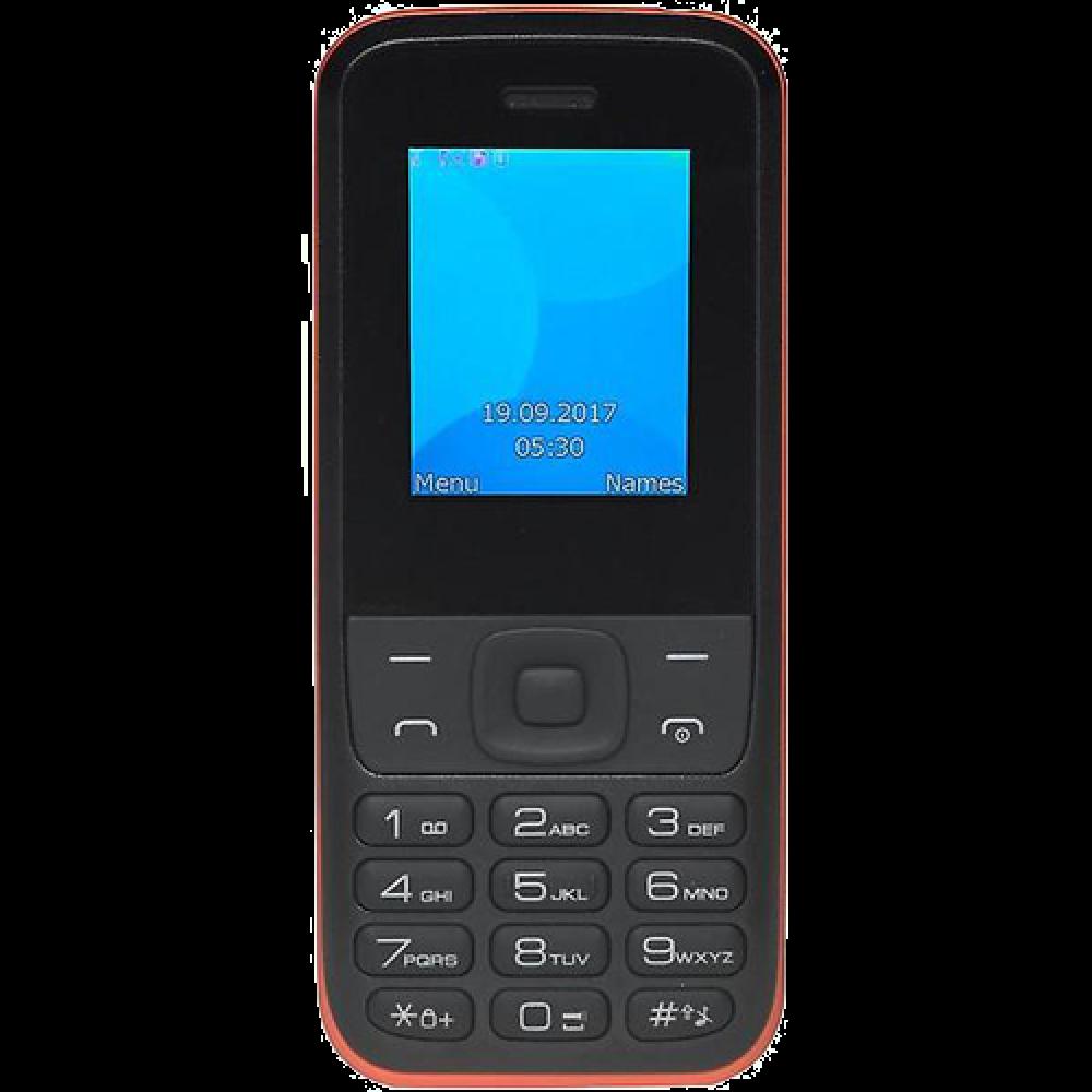DENVER mobilni telefon FAS-18200M