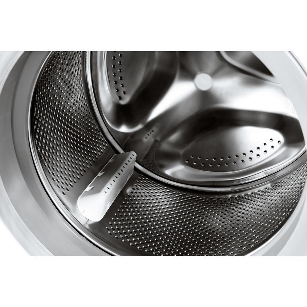 WHIRLPOOL mašina za pranje veša FWF71483W EU