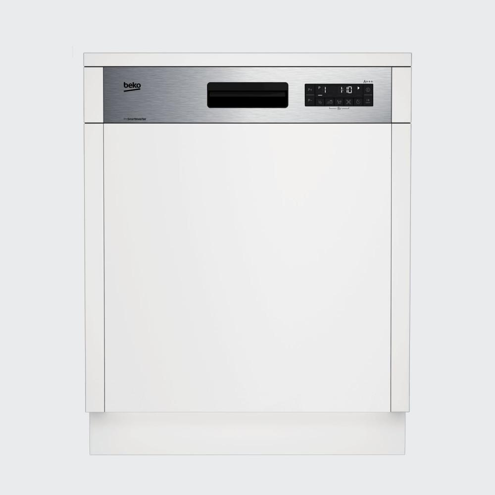 BEKO ugradna mašina za pranje sudova DSN 28430 X ELE00946