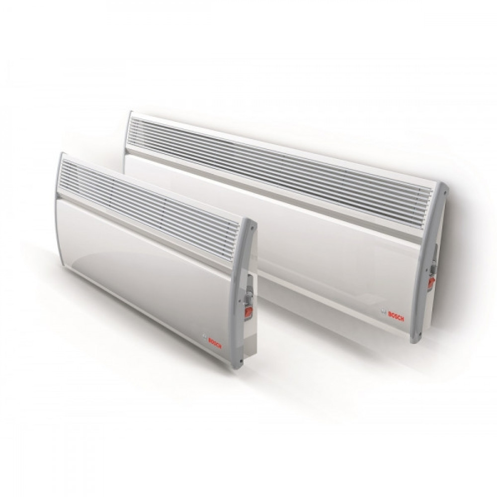 BOSCH panelni radijator TRONIK1000 2000W EC 2000-1 WI