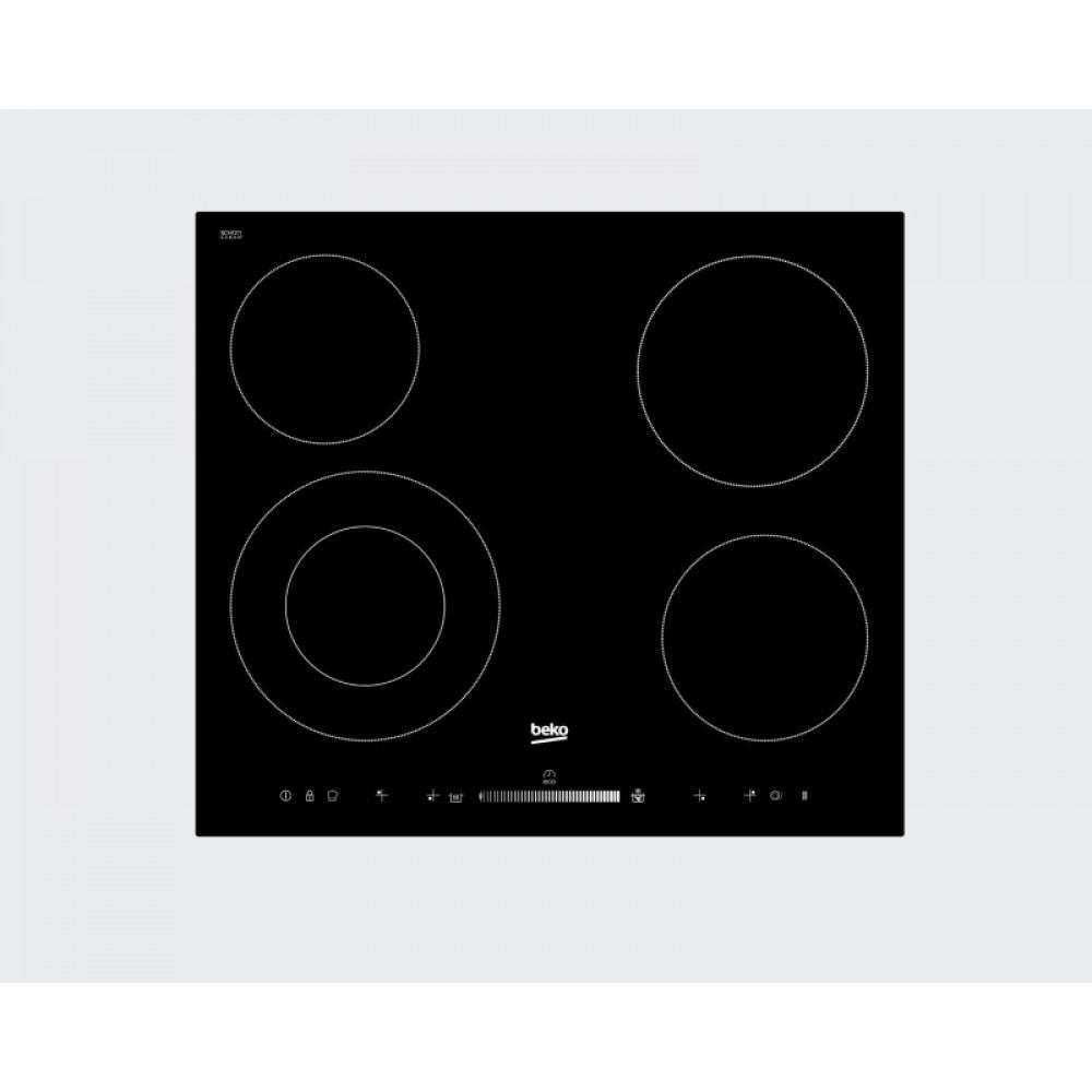 BEKO HIC 64502 T ugradna ploča ELE00796