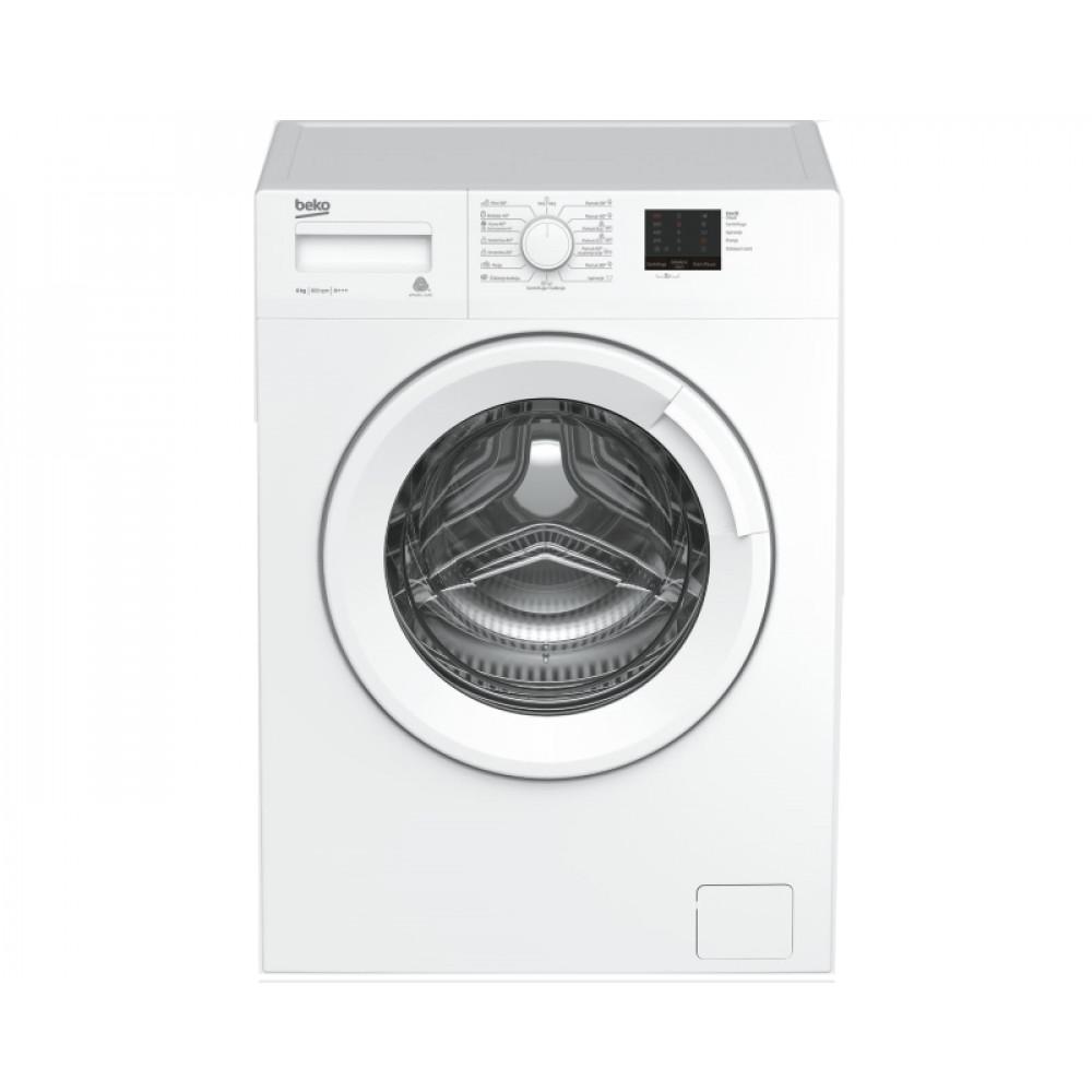 BEKO WRE 6411 BWW mašina za pranje veša ELE00924