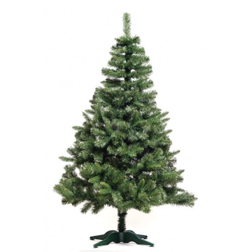 Evergreen 150cm 22817
