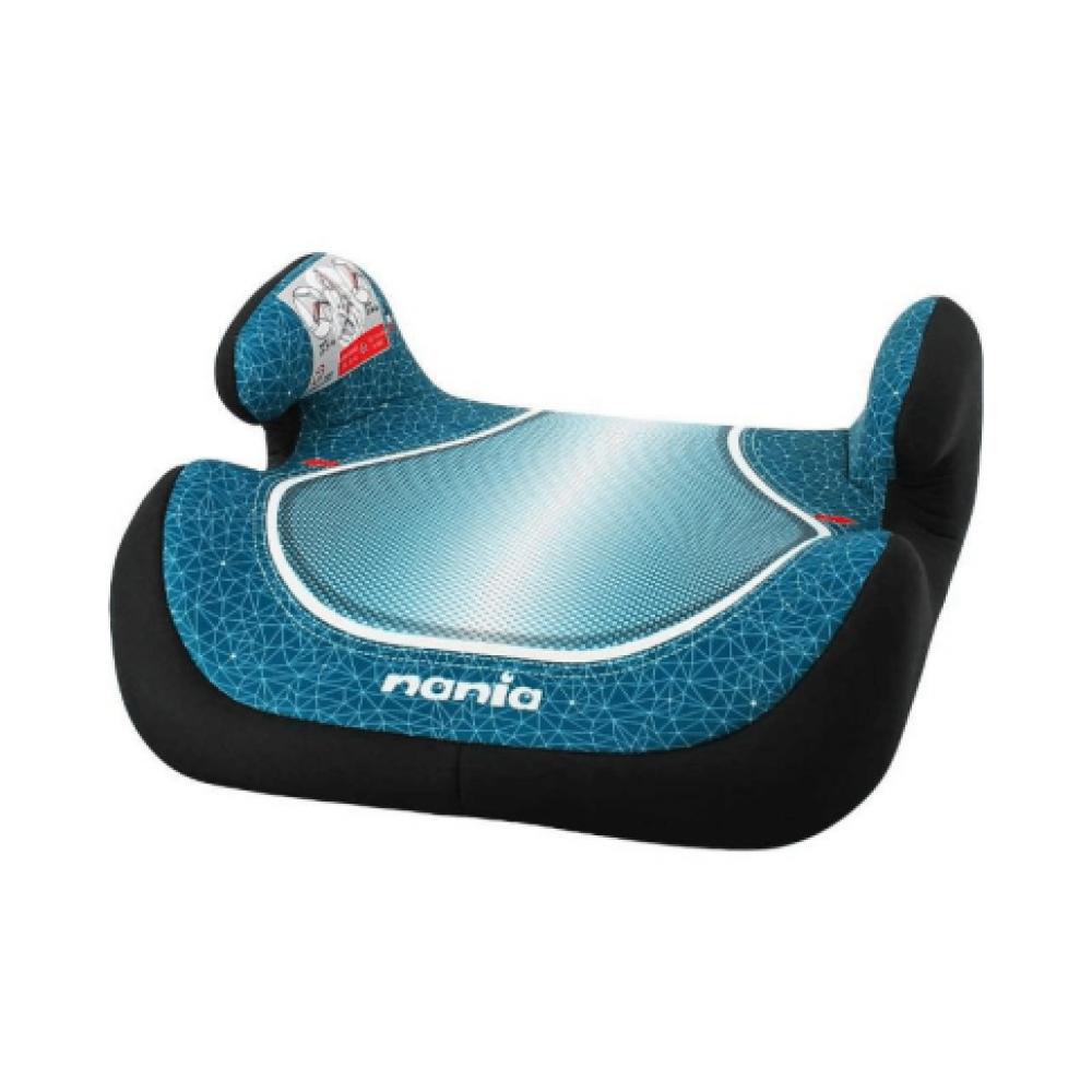 NANIA auto sedište topo Skyline blue 544090
