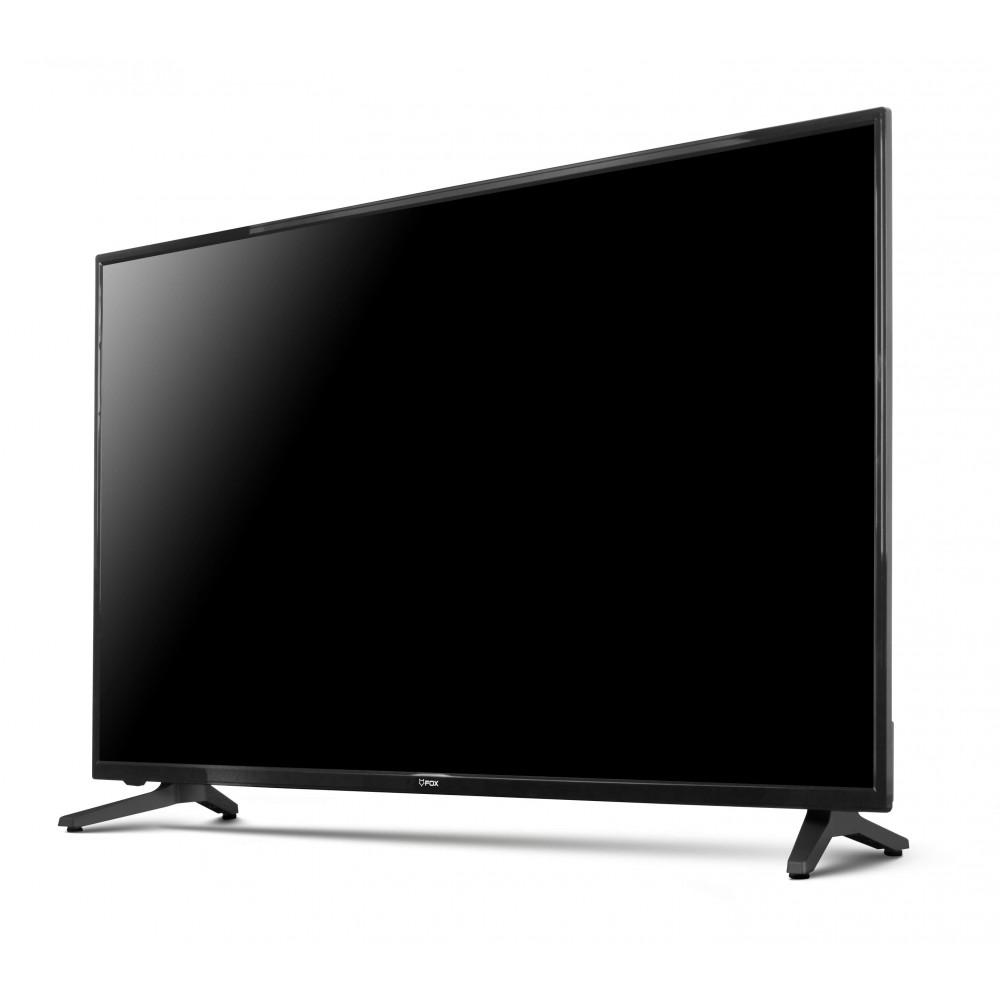 FOX televizor 43DLE172