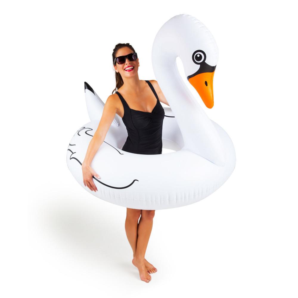 Guma za plivanje labud ART005185