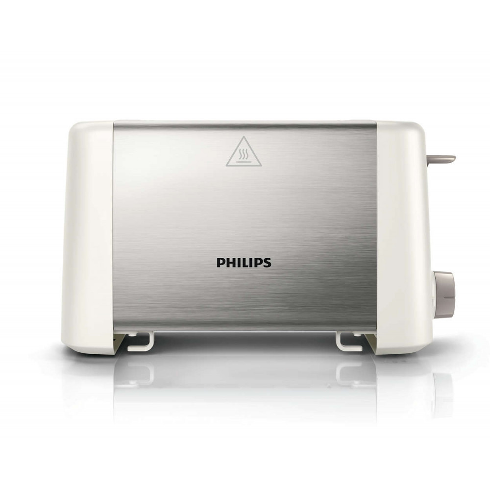 PHILIPS toster HD4825/00
