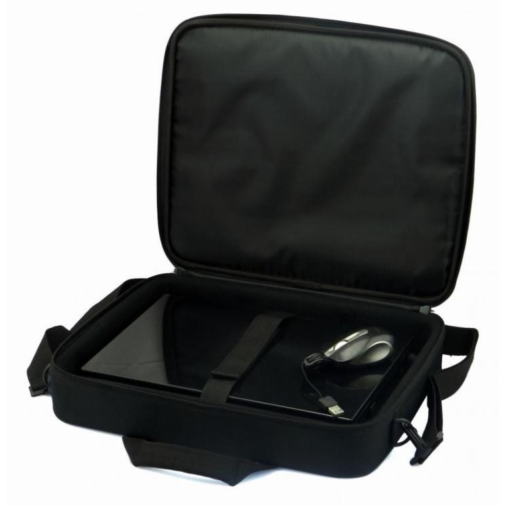 S BOX torba za laptop NSS 88123 HONG KONG