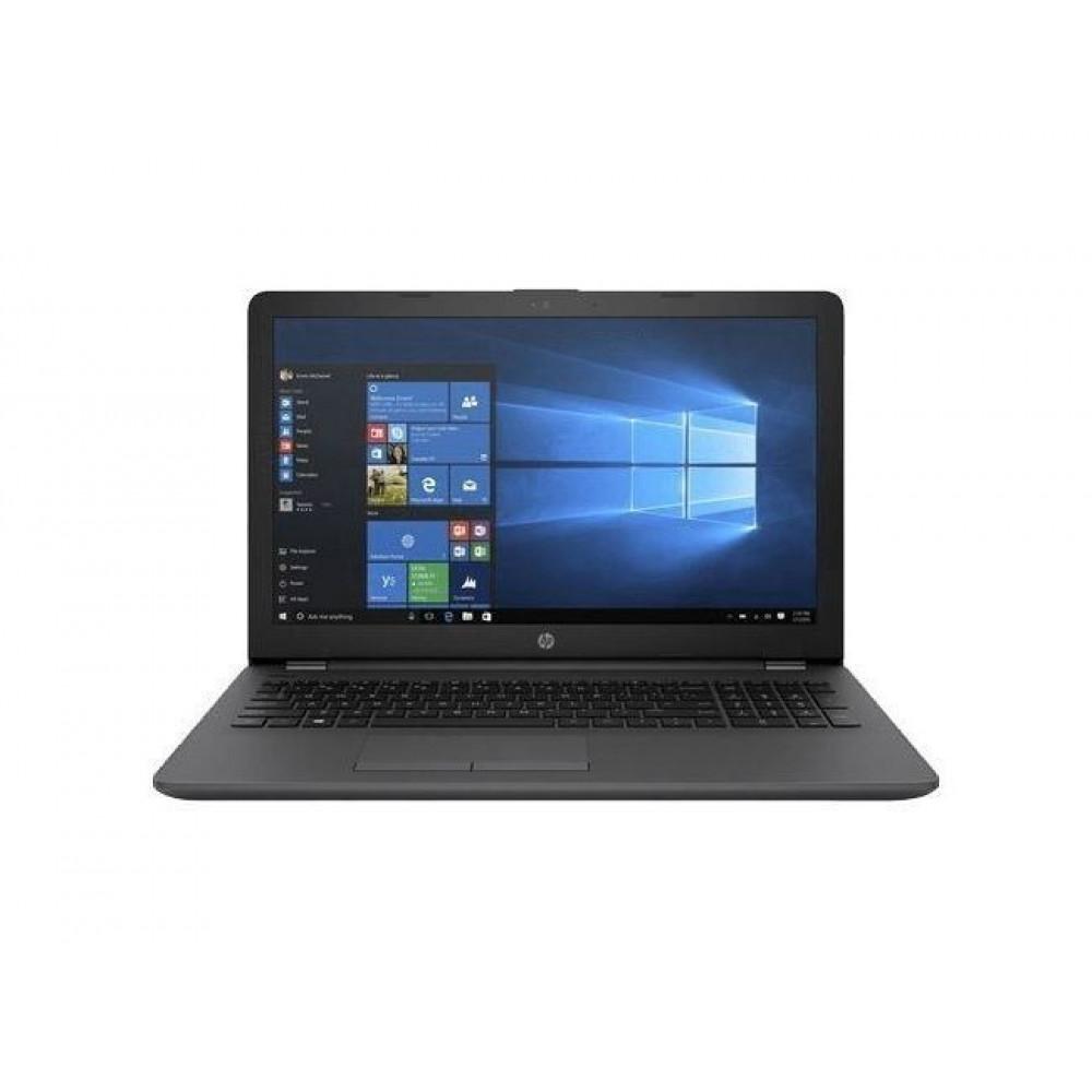 """HP 250 G6 i5-7200U/15.6""""FHD/8GB/1TB/Intel HD Graphics 620/DVDRW/GLAN/Win 10 Pro 2RR64EA"""