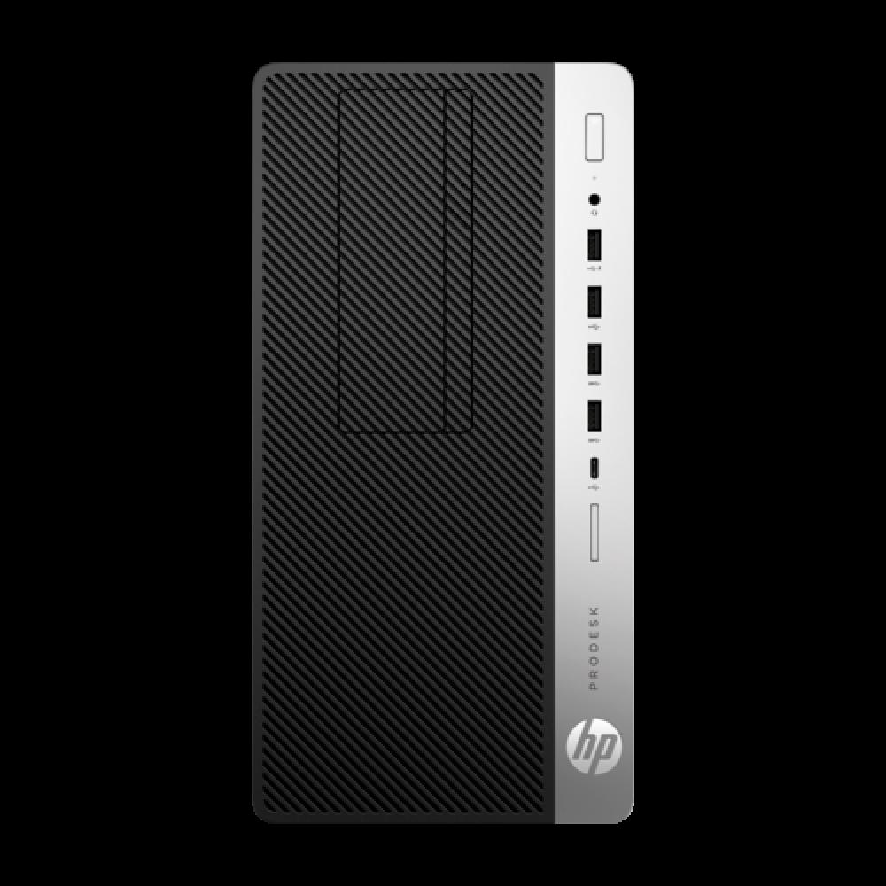HP kućište ProDesk 600 G4 MT i5-8500/8GB/1TB/UHD Graphics 630/DVDRW/VGA port/Win 10 Pro/3Y 3XW65EA