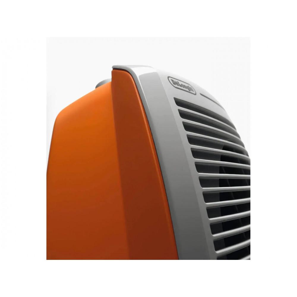 DELONGHI ventilatorska grejalica HVY1020
