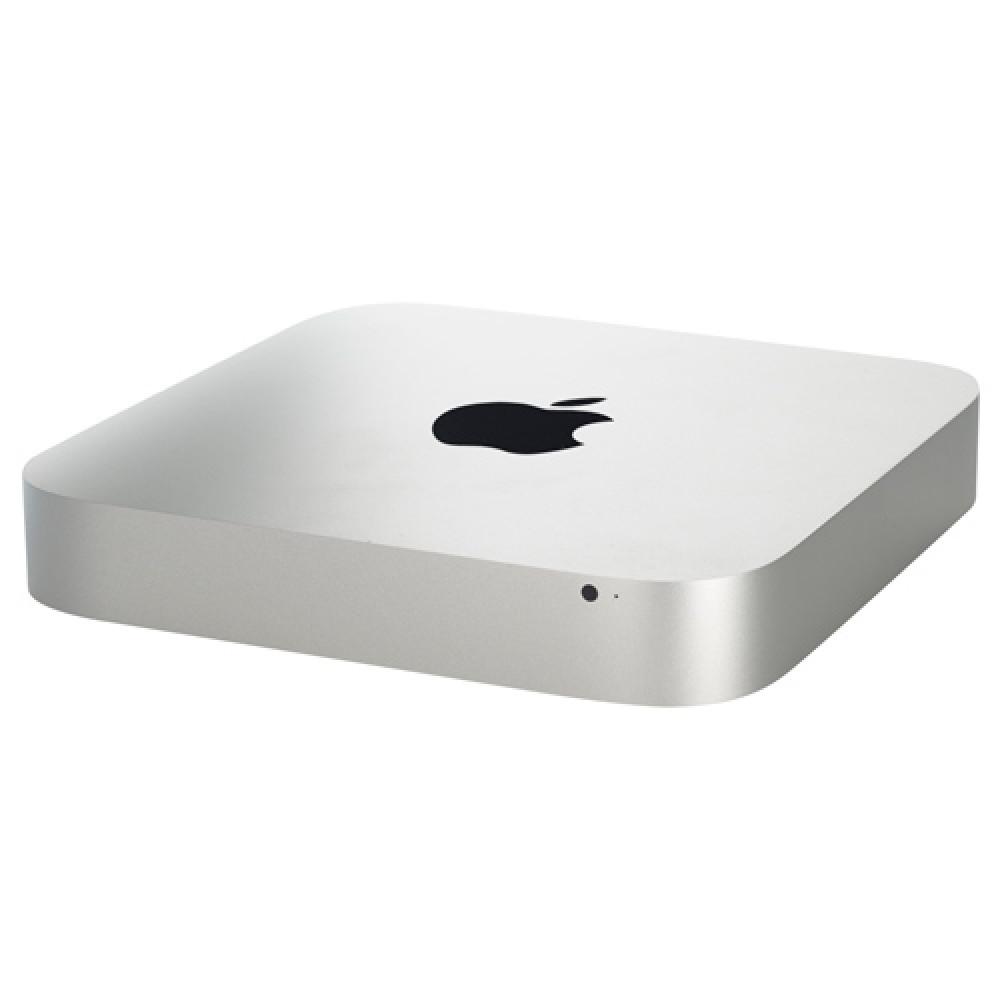APPLE računar Mac mini DC i5 1.4GHz/4GB/500GB/Intel HD Graphics 5000 INT MGEM2Z/A