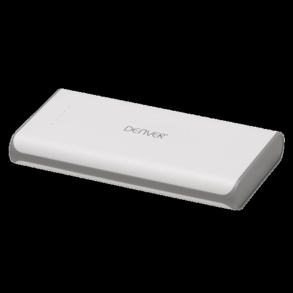 DENVER Power bank / eksterna baterija PBA-16001