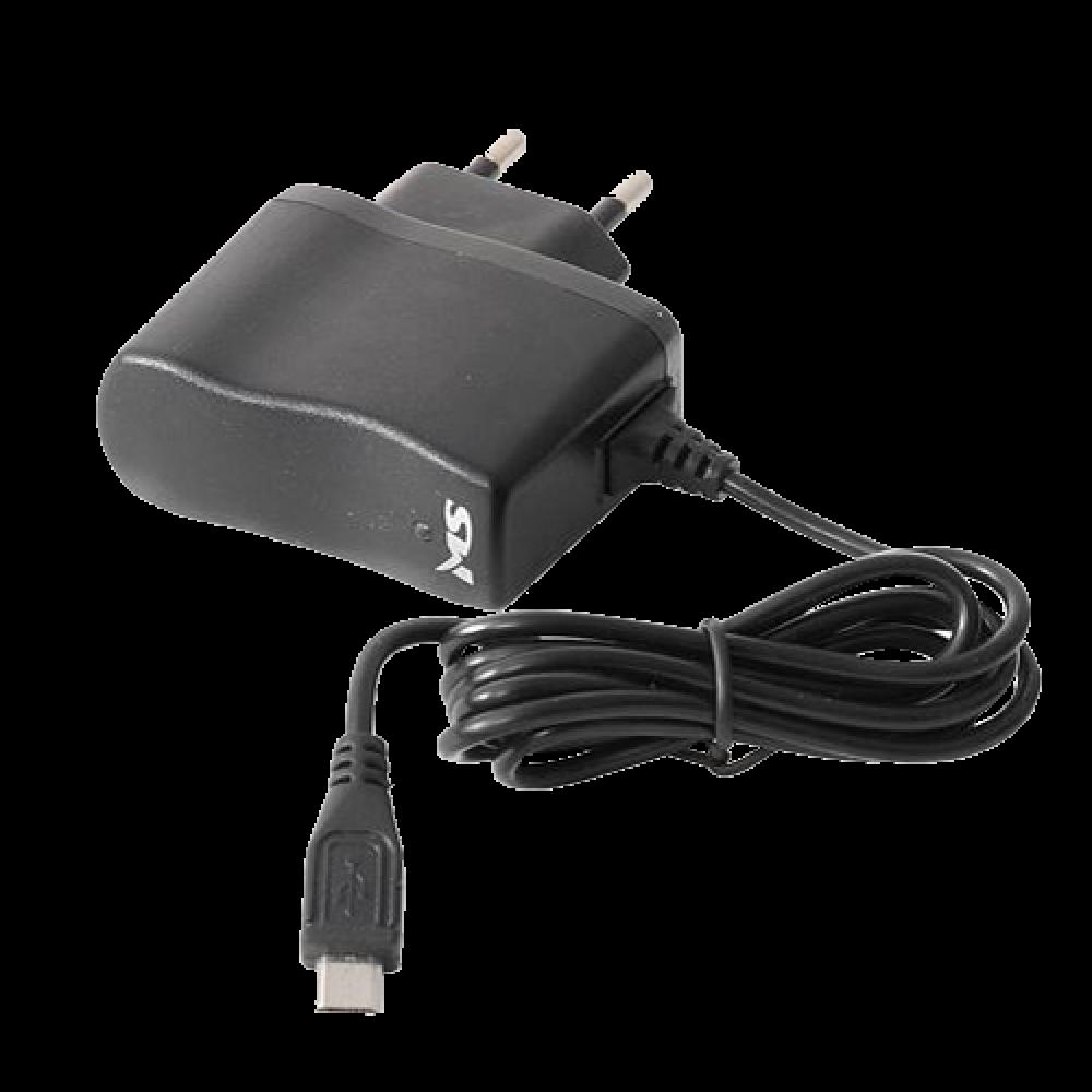 MS zidni punjač STREAM 2A micro USB
