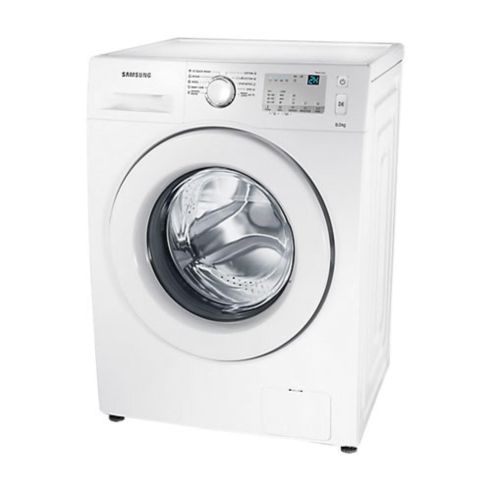 SAMSUNG mašina za pranje veša WW80J3283KW/AD