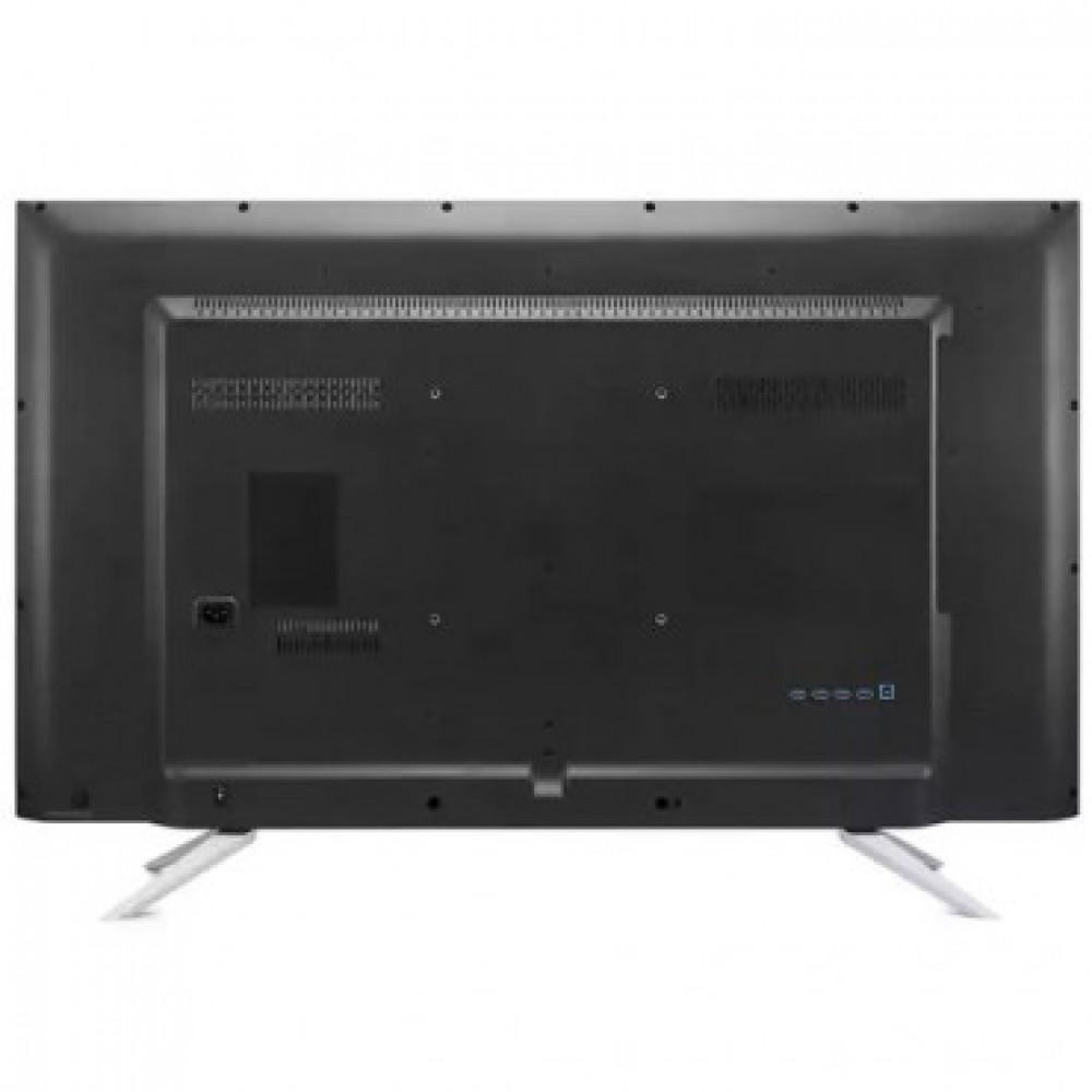 "PHILIPS monitor  BDM4350UC/00 42.5"", IPS, 3840 x 2160 4K UHD, 5ms"