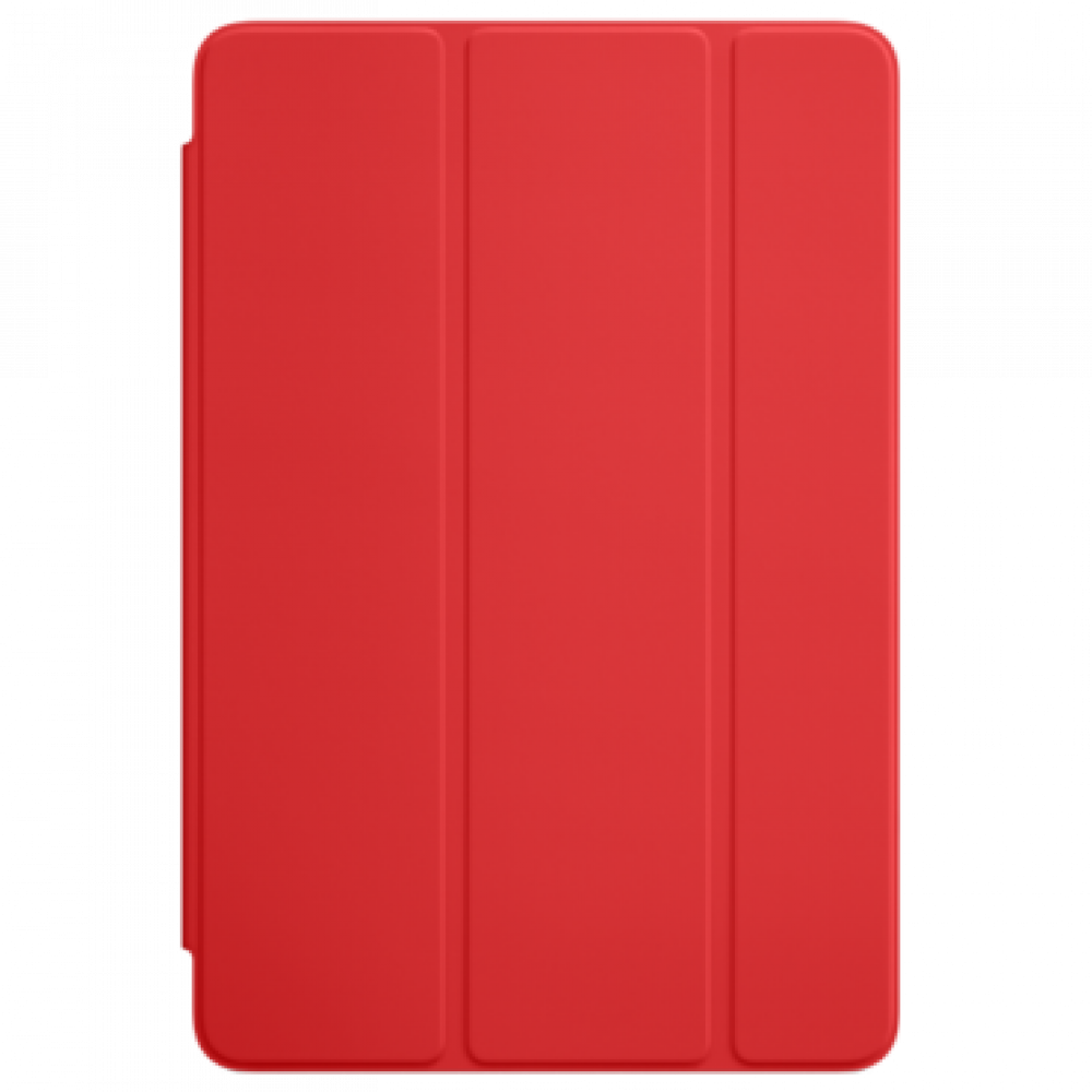 APPLE zaštitna maska iPad mini 4 Smart Cover - RED MKLY2ZM/A