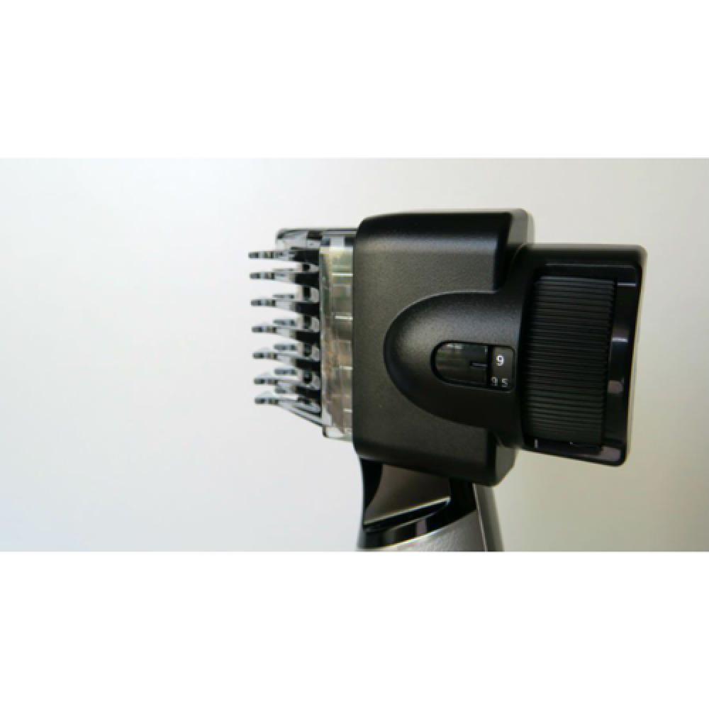 PANASONIC trimer  ER-GD60-S803