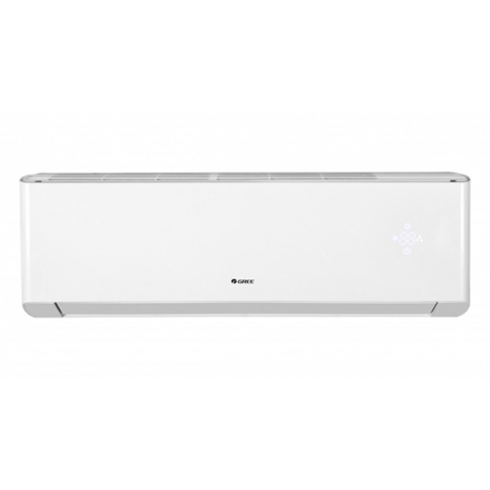 GREE Amber  Premium Inverter WiFi Klima GWH24YE-S6DBA2A