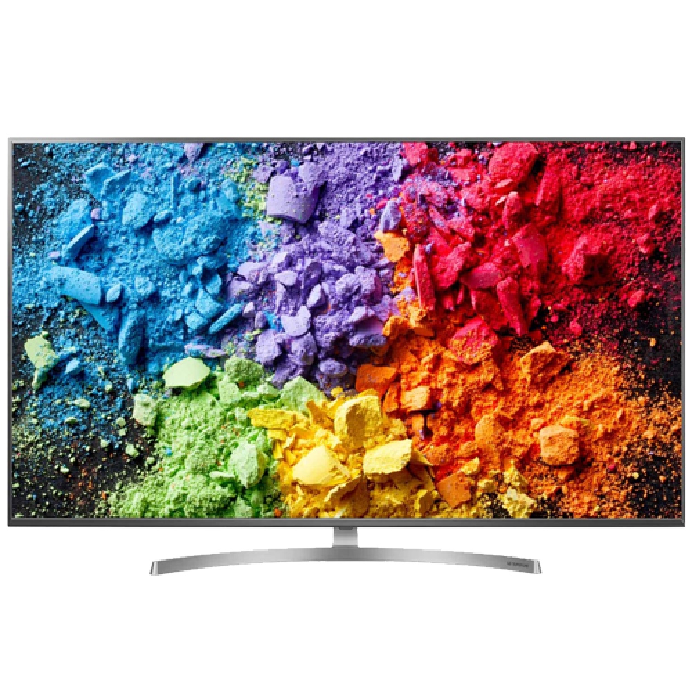 "LG SMART 75SK8100PLA LED 75"" 4K Ultra HD DVB-T2/C/S2 75SK8100PLA"