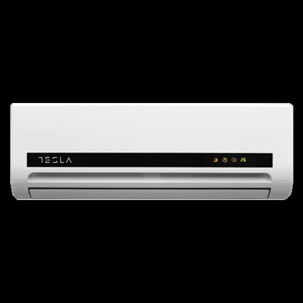 TESLA klima uređaj Inverter 9000 BTU, R410 CSG-09HVR1