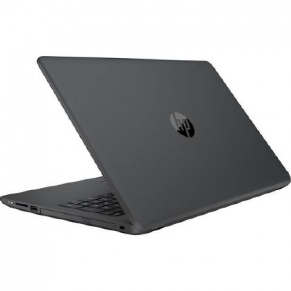 "HP 250 G6 i5-7200U/15.6""HD/8GB/1TB/AMD Radeon 520 2GB/DVDRW/GLAN/Win 10 Home 2XZ39ES"