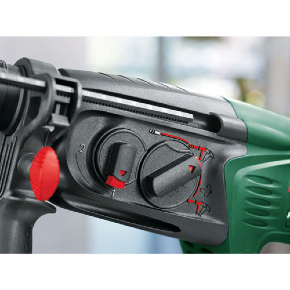 BOSCH hamer bušilica PBH 3000-2 FRE (0603394220)