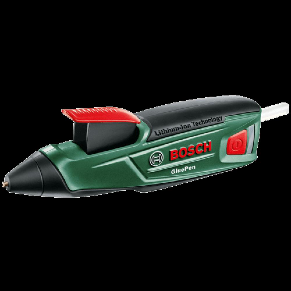 BOSCH pištolj za lepljenje GluePen (06032A2020)