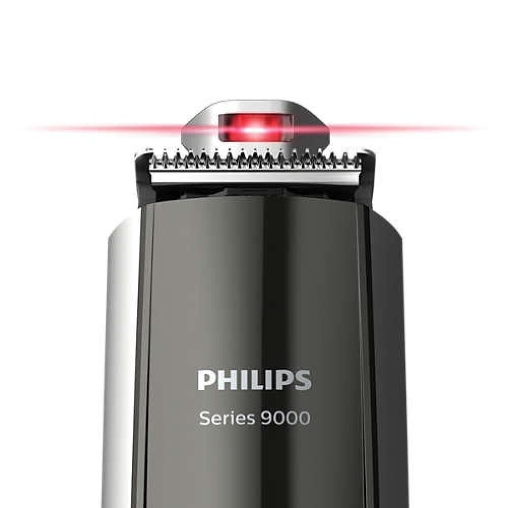 PHILIPS Trimer BT9297/15