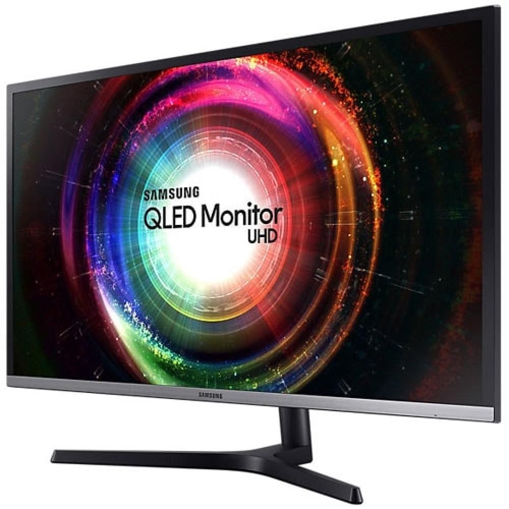 "Samsung monitor lcd 31.5"" u32h850umux va panel 4k 3840x2160 hdmix2, dp,usb, podesiv po visini lu32h850umuxen"