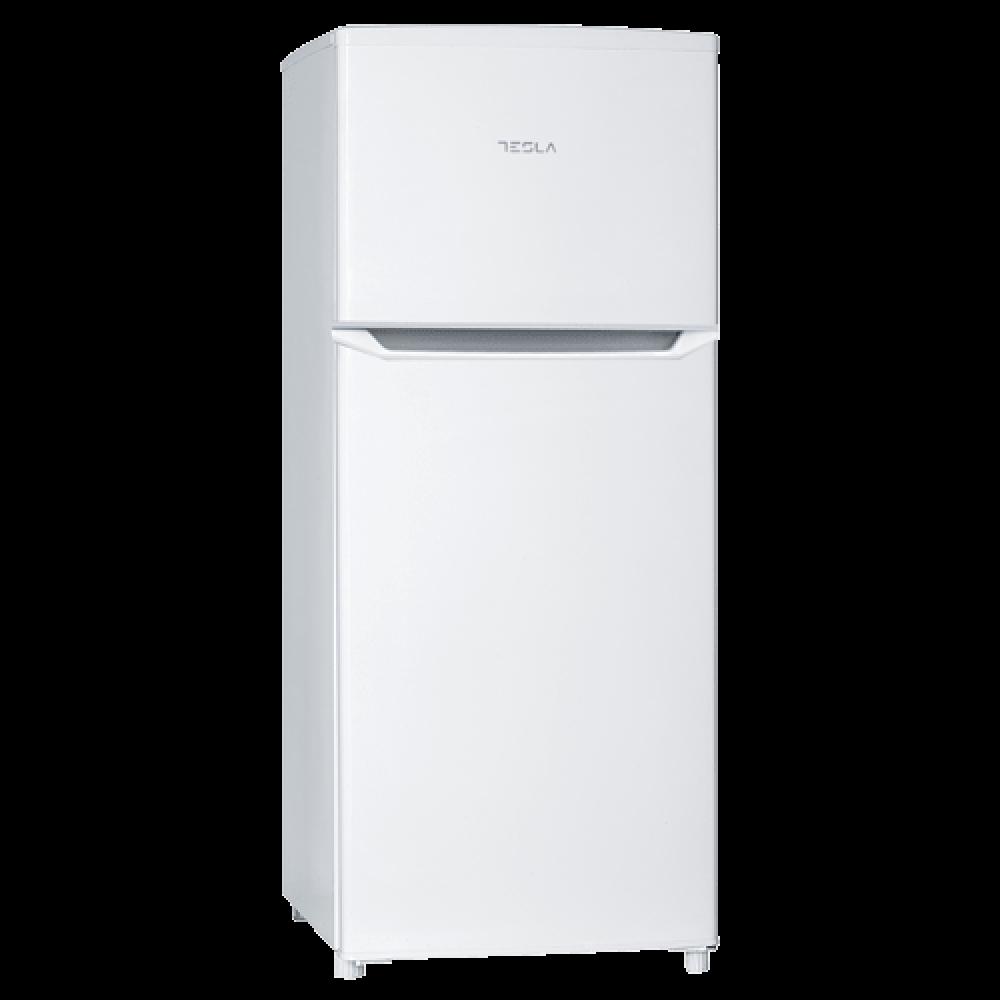 TESLA kombinovani frižider RD1600H
