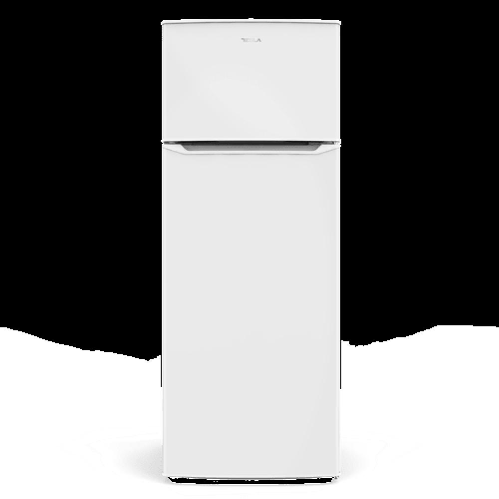 TESLA kombinovani frižider RD2100H