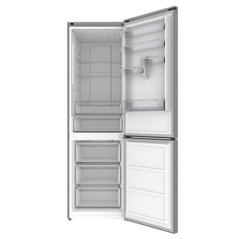 TESLA kombinovani frižider RC3400FHX